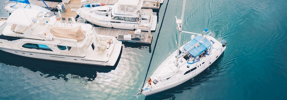 boat insurance Apache Junction AZ