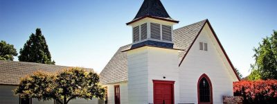 church insurance Apache Junction AZ