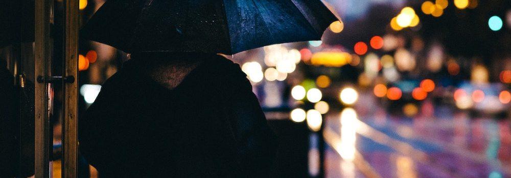 commercial umbrella insurance Apache Junction AZ