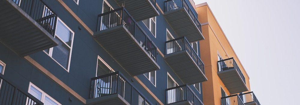 renters insurance Apache Junction AZ
