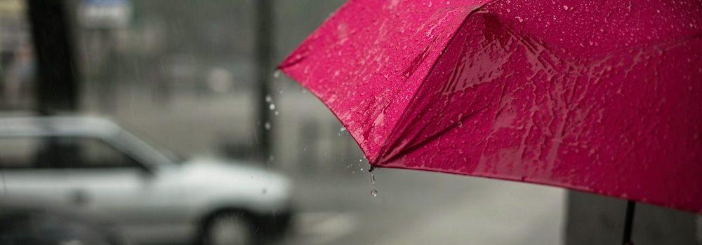umbrella insurance Apache Junction AZ